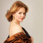 News_Renee Fleming