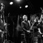 News_Michael D. Clark_concert picks_012210_Everclear_band_Art Alexakis