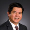 Al Hoang, Houston City Council, head shot, November 2012