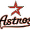 News-Sports-Houston Astros logo