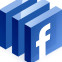 News_facebook logo