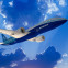 News_Boeing_Dreamliner_in flight1