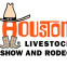 News_RodeoHouston_Houston Livestock Show and Rodeo_logo_complete