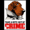 News_McGruff the Crime Dog_poster