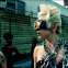News_Telephone_Lady Gaga_cig glasses