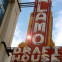 News_Alamo Drafthouse Cinema_sign_outdoor