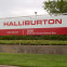 News_Halliburton_sign