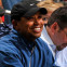 News_Tiger Woods_golfer_golf