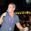 News_Gay Pride Parade_Andy Cohen