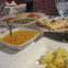 News_Korma Sutra_lunch
