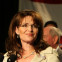 News_Sarah Palin_portrait_mic