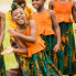 : The African Children's Choir in concert