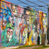 : East Austin mural that was abruptly removed gets new life