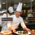 Eric Sandler: Veteran chef explains what makes Michelin-starred Yauatcha dim sum restaurant special
