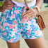 : 4 essential style tips for SXSW festivalgoers
