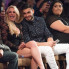 Clifford Pugh: Houston designer, Britney Spears make a splash during star-studded Los Angeles fashion week