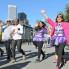 : The Alzheimer's Association presents Walk to End Alzheimer's