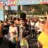 Chantal Rice: Keep Austin Weird revives live events with brunch run and big concert