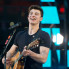 Alex Bentley: Shawn Mendes will share the wonder at Austin's new Moody Center next fall