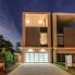 Shelby Hodge: Contemporary townhouse in Upper Kirby a sleek custom build priced under $1 million