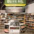 Clifford Pugh: Central Market's marvelous makeover: Inside foodie heaven where olive oil is the new wine