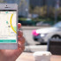 John Egan: Lyft expands Austin-area coverage to 10 new Central Texas cities