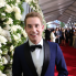 Clifford Pugh: Tony Award winner Ben Platt scores style points too, thanks to Houston shirtmaker