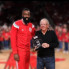 : Surprise! Billionaire Rockets owner Les Alexander puts NBA team up for sale