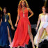 Heather Staible: Beyoncé's design darling pushes the bridal envelope with Old Hollywood charm
