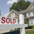 Clifford Pugh: Home sales to international buyers in Texas surge past $18 billion in one year