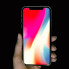 : Apple's best phone ever? New iPhone X unveiled with a whopping $999 price tag