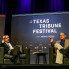 : The Texas Tribune Festival