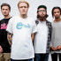 : Neck Deep in concert with Speak Low If You Speak Love and Creeper