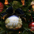 : George W. Bush Presidential Center presents Holidays at the Bush Center