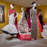 Clifford Pugh: Houston museum exhibits Oscar de la Renta gowns of Amal Clooney, Taylor Swift, and other fashion stars