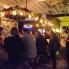 Eric Sandler: 10 best Houston bars for 2021 stir up stellar sips and service