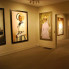 : Wally Workman Gallery