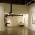 : Pump Project Art Complex