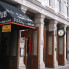 : B.D. Riley's Irish Pub
