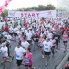 Steven Devadanam: Cherished Houston downtown run to fight breast cancer races back for 2021