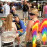 : Pride Houston parade and festival canceled due to rise in COVID cases