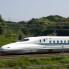 Teresa Gubbins: Dallas-Houston high-speed train still not official but now it has a builder