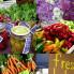 : Urban Harvest Farmers Market