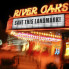 Steven Devadanam: Beloved River Oaks Theater faces potential shutter due to lease dispute