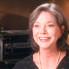 Chantal Rice: Beloved Texas singer-songwriter Nanci Griffith dies at 68