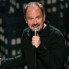 Clifford Pugh: Louis C.K. plans all-new comic material for upcoming tour, with Houston stop