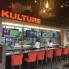 Eric Sandler: Houston's Black chefs heat up new 'Kultured' dinner series