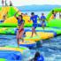 : Lake Travis Waterloo Adventures