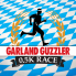 : City of Garland presents Virtual Garland Guzzler .5K