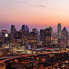 John Egan: Dallas sizzles as country's 2nd hottest commercial real estate market for 2021